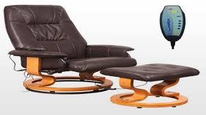 most comfortable chair most comfortable chairs for reading