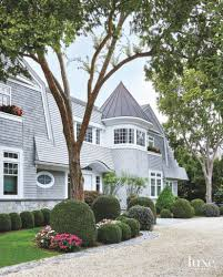 Hamptons Home A Modern Classic Hamptons Home Is A Work Of Art Luxe Interiors
