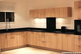 plan de travail cuisine granit noir plan de travail cuisine granit cethosia me