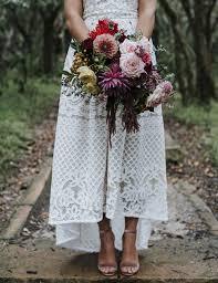 571 best boho wedding images on pinterest decoration flowers