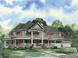 home plans with wrap around porch sophisticated craftsman style house plans with wrap around porch