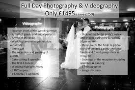 wedding package deals wedding photography deals glasgow edingburgh call 07762288007