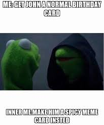 Memes Free Download - birthday meme card new birthday card memes card free download funny