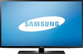 best black friday 55 tv deals samsung 55 u2033 class 54 5 8 u2033 diag led 1080p 120hz smart hdtv