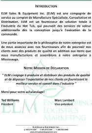 mission lp bureau de controle a great way to search through our elm product catalogue pdf
