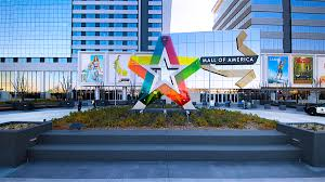 mall of america is closing on thanksgiving day will big box