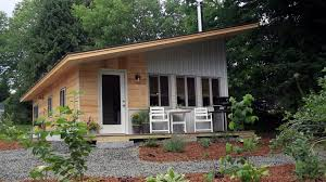 building a home in vermont tiny homes vermont tiny house