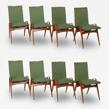dining rooms superb vintage wooden dining chairs model dining