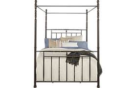 metal queen beds for sale queen metal bed frame styles