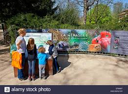 Lincoln Park Zoo Map Zoo Map Stock Photos U0026 Zoo Map Stock Images Alamy