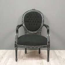 fauteuil louis xvi pas cher deco chaise et fauteuil louis xvi mulhouse 1111 16102304 mur