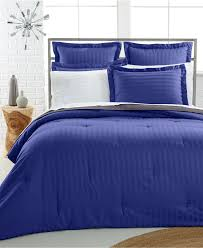 100 home design down alternative color comforters comforter