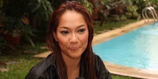 daftar pemain film kirun dan adul sensasi foto hot jenny cortez 2009 2012 kapanlagi com