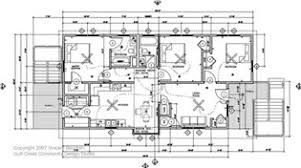 house construction plans superb home construction exhibition house plans construction