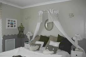 deco chambre romantique beige idée déco vos chambres diaporama photo