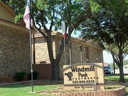 Home Rentals Near Me by Windmill Park Apartments Rental Properties In San Angelo Tx