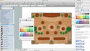 restaurant floor plan software 3d floor plan software mac crtable