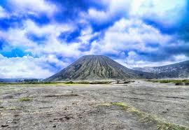 Volcanic Sand Free Images Landscape Nature Sand Horizon Wilderness
