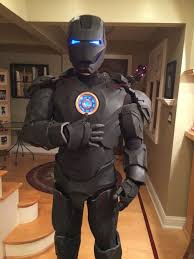 virtual reality black friday home depot iron man suit iron man suit men u0027s suits and iron