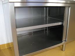 vente aux encheres cuisine vente enchere meuble 4 photo galerie vente aux enchères