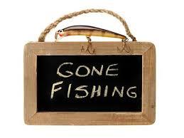 christmas gifts for fishing enthusiasts kalafinta