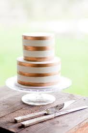 lexus flowers houston texas 169 best wedding cakes images on pinterest biscuits