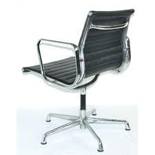 chaise bureau sans chaise bureau sans roulettes fauteuil de bureau sans roulettes