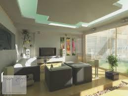 living room living room designer home design image top at