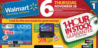 black friday deals 2014 at walmart target and best buy what to expect