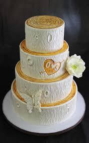 theme wedding cakes southwestern theme wedding cake butterfly bake shop in new york