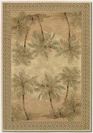 Palm Tree Runner Rug Palm Tree Area Rugs Check Out These Creative Designs
