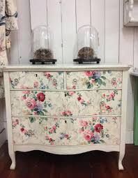 The  Best Vintage Wallpapers Ideas On Pinterest Wallpaper - Wallpaper for homes decorating