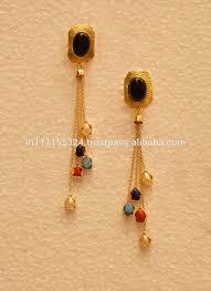 earing model fashion earring designs new model earrings buy fashion earring