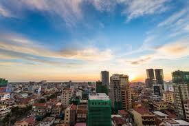 12 tips for investing in cambodia overseas propertyguru com sg