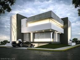 home design concepts ebensburg pa home designs concept baby nursery modern house design concepts of