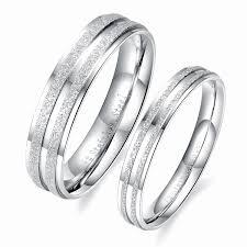 best wedding rings brands 30 best of wedding ring designer wedding idea