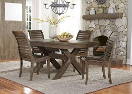 dining room collection liberty furniture bayside crossing dining room collection