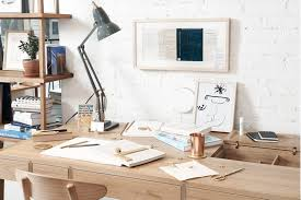 Home Interiors And Gifts Old Catalogs Browse Gift Guides Archives On Remodelista