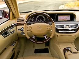 mercedes s550 amg price for sale 2008 s550 with amg sport pkg mbworld org forums