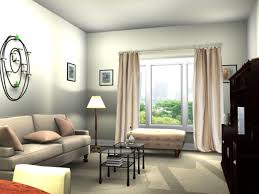 remodelling your home decoration with best beautifull small living