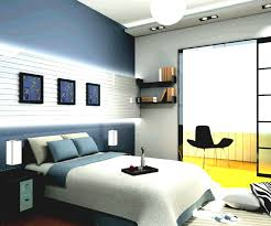 cool apartment ideas for guys modern nice design of the decorating boy teen room that has new