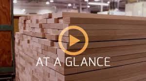 yoder lumber green kiln dried appalachian hardwoods