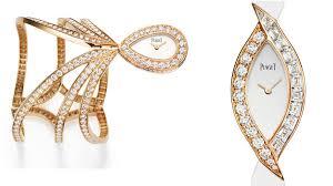 piaget bijoux prestigeguide haute joaillerie bijoux de luxe br br piaget