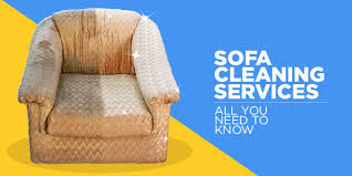 what is upholstery cleaning sofa cleaning cost how professional sofa cleaning works
