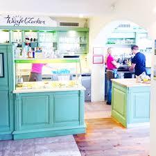 K Henm El Preiswert Restaurant Und Café Tipps Für Salzburg Foodguide U2022 Kathastrophal