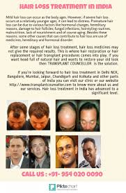 17 best cost for hair transplant in india transplant counsellor