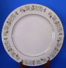 imperial china 6702 vintage original imperial china dinnerware ebay