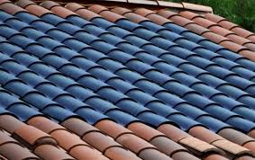 Concrete Roof Tile Manufacturers Roofing Tile Suppliers U0026 South African Products Roof Tile Making