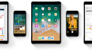 what u0027s new in ios 11 hands on with 100 features and changes