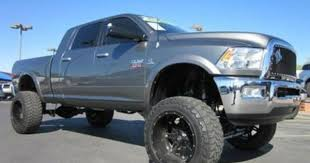 dodge ram mega cab dually for sale spoiled 2012 dodge ram 2500 mega cab longhorn 8 lug magazine